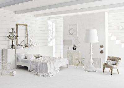 san marco all white
