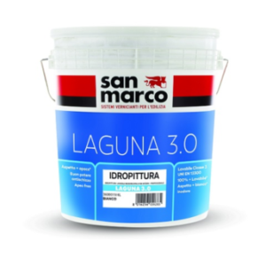 паропропусклива миеща боя еко сертификати без формалдехиди
