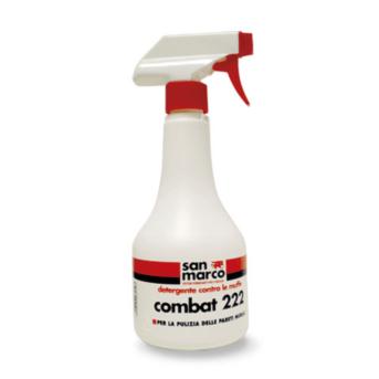 Combat 222