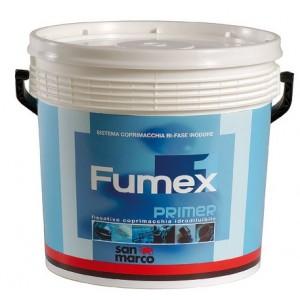 Fumex 1 primer