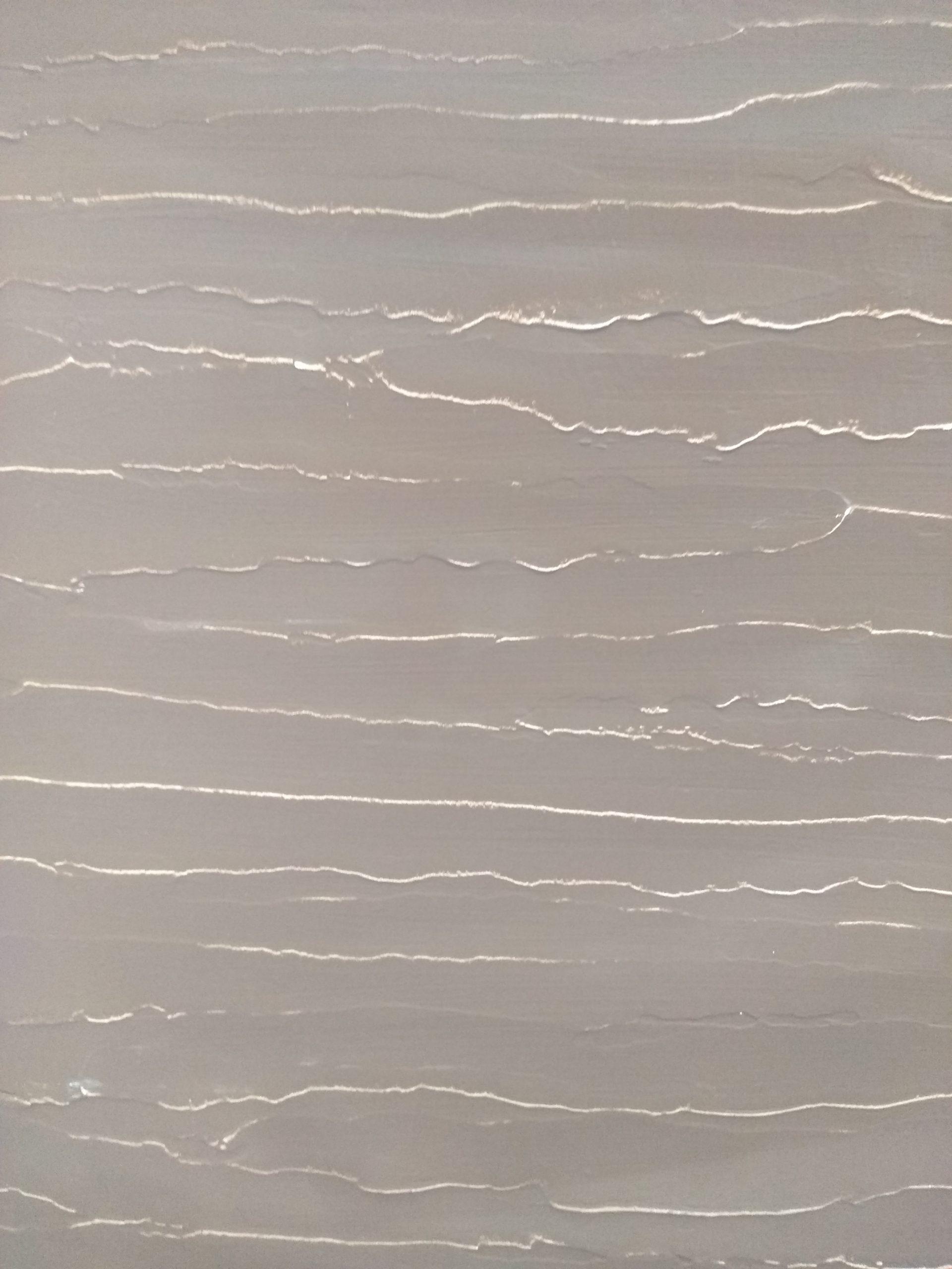 Paintop antialga
