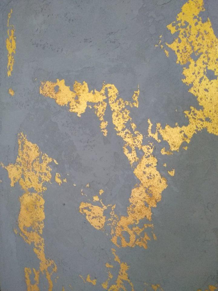 Concret_art