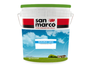 екологично чиста боя ловяща формалдехидите от въздуха с клас на вътрешния въздух А+
