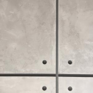 декоративна венецианска мазилка с ефект на бетон